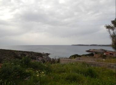 Kalathas, Akrotiri area Plot for Sale