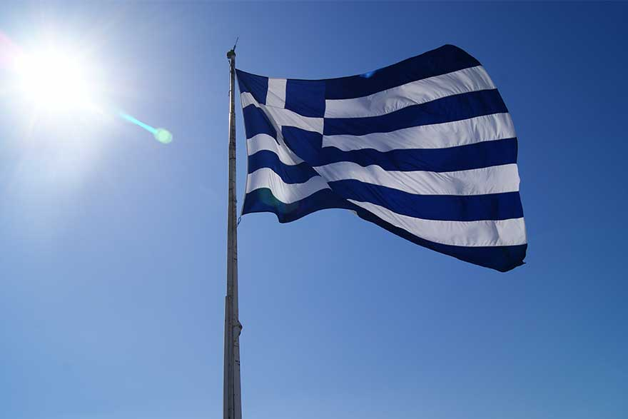 Greece Permanent Residency Permit for Investors
