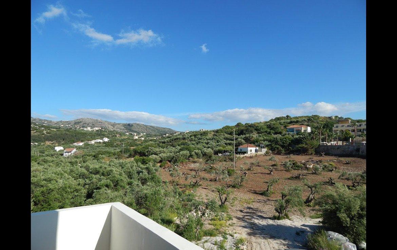 chania crete almyrida house for sale arencores
