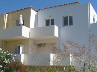 almyrida house for sale