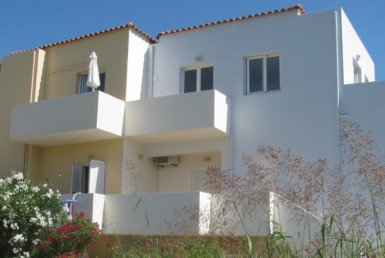 almyrida house for sale