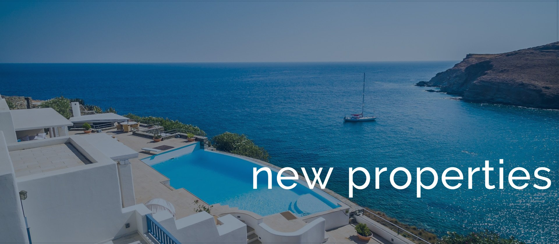 buying property in chania new properties, sell your property