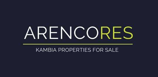 Kambia Houses for sale,Apokoronas, Chania