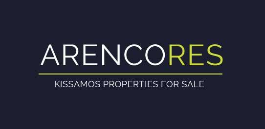 Kissamos Houses for sale,Crete