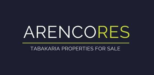 Tabakaria Houses for sale,Crete