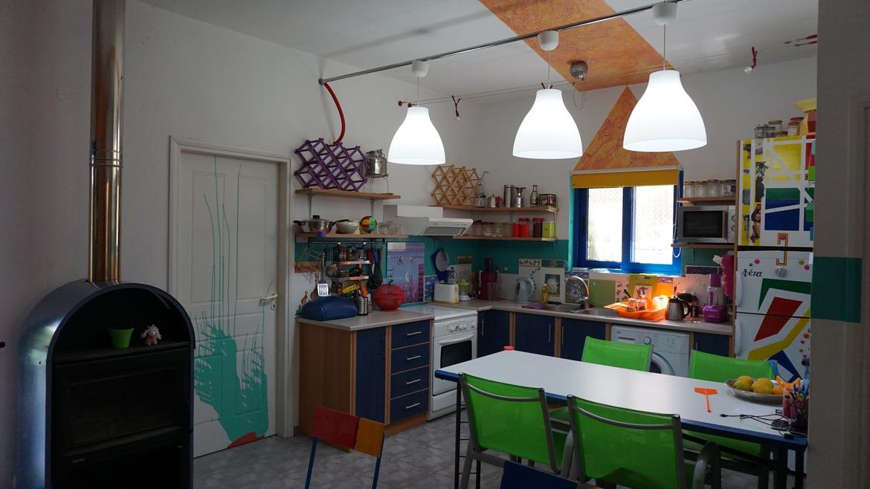 Kokkino Chorio house for sale, Apokoronas properties