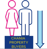 Chania Property Buyers - REC Real estate Chania
