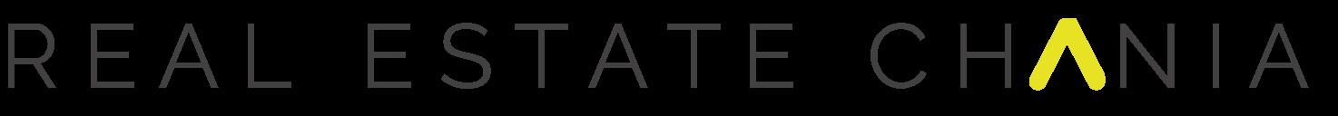 Real Estate Chania - A Chania real estate blog