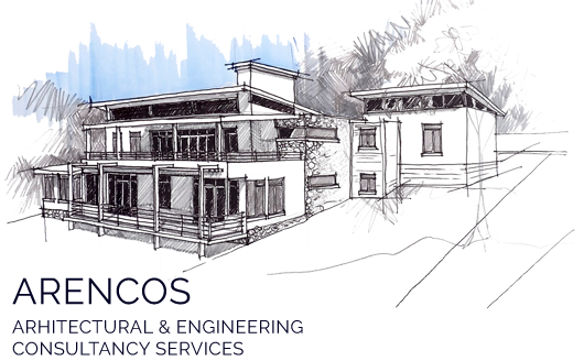 Chania Engineers and Architects - ARENCOS