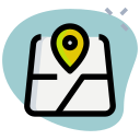 Chania Property Guides - ARENCORES Real Estate Agents
