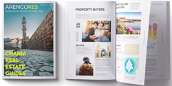 Chania Property Buyers Guide