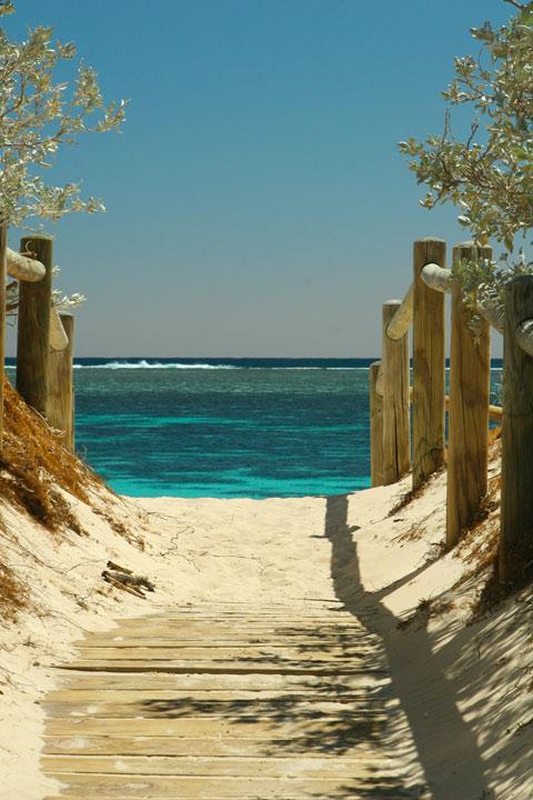 Elafonissi Beach, Kissamos