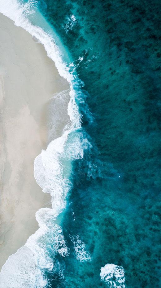 Falassairna Beach