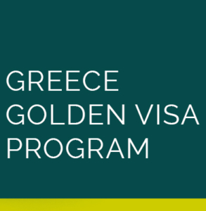 Residence Permits & Golden-Visa Requirements