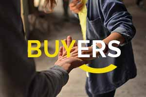 Chania Property Buyers - A guide for those looking to buy a house or plot in Chania, Crete.