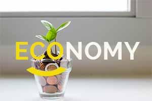 Greece Economy Statistics - Chania Real Estate Agents