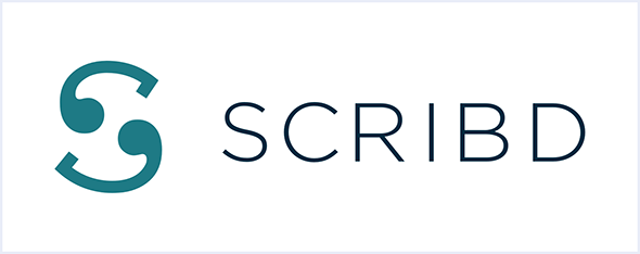 Chania Real Estate Experts ARENCORES in SCRIBD