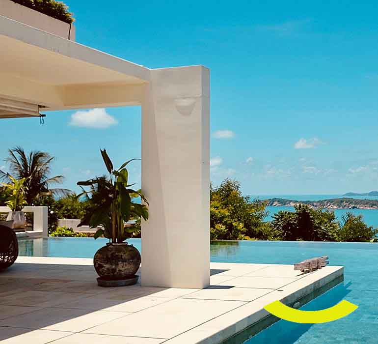 Akrotiri Properties for Sale by ARENCORES