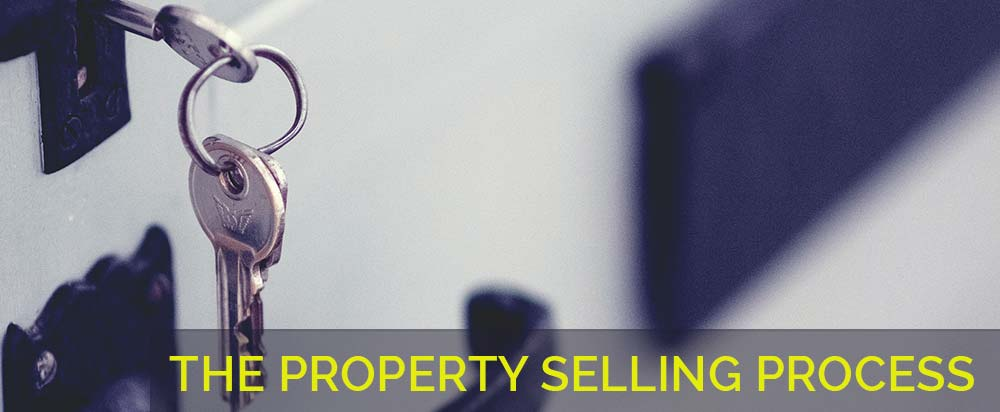 Property Selling Process in Crete