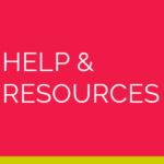 Chania Real Estate Help and Resources