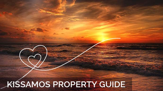 Falassarna Village - Kissamos Property Guide by ARENCORES