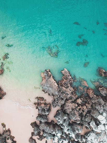 Marmara Beach - Sfakia Property Guide by ARENCORES