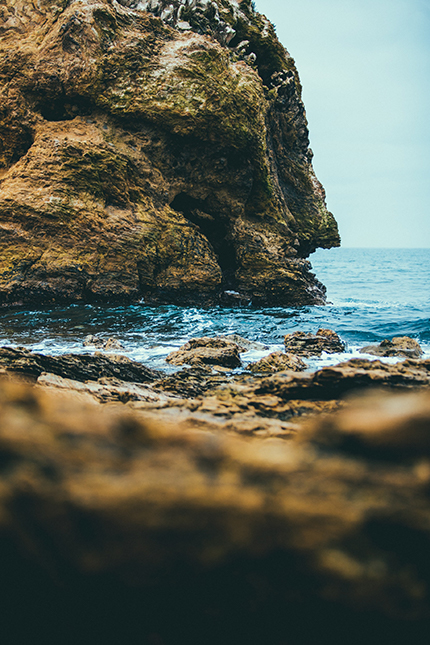Glika Near Beach - Sfakia Property Guide by ARENCORES