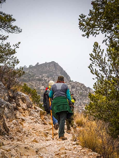 Hiking in Platanias -Living in Chania Property Guide by ARENCORES