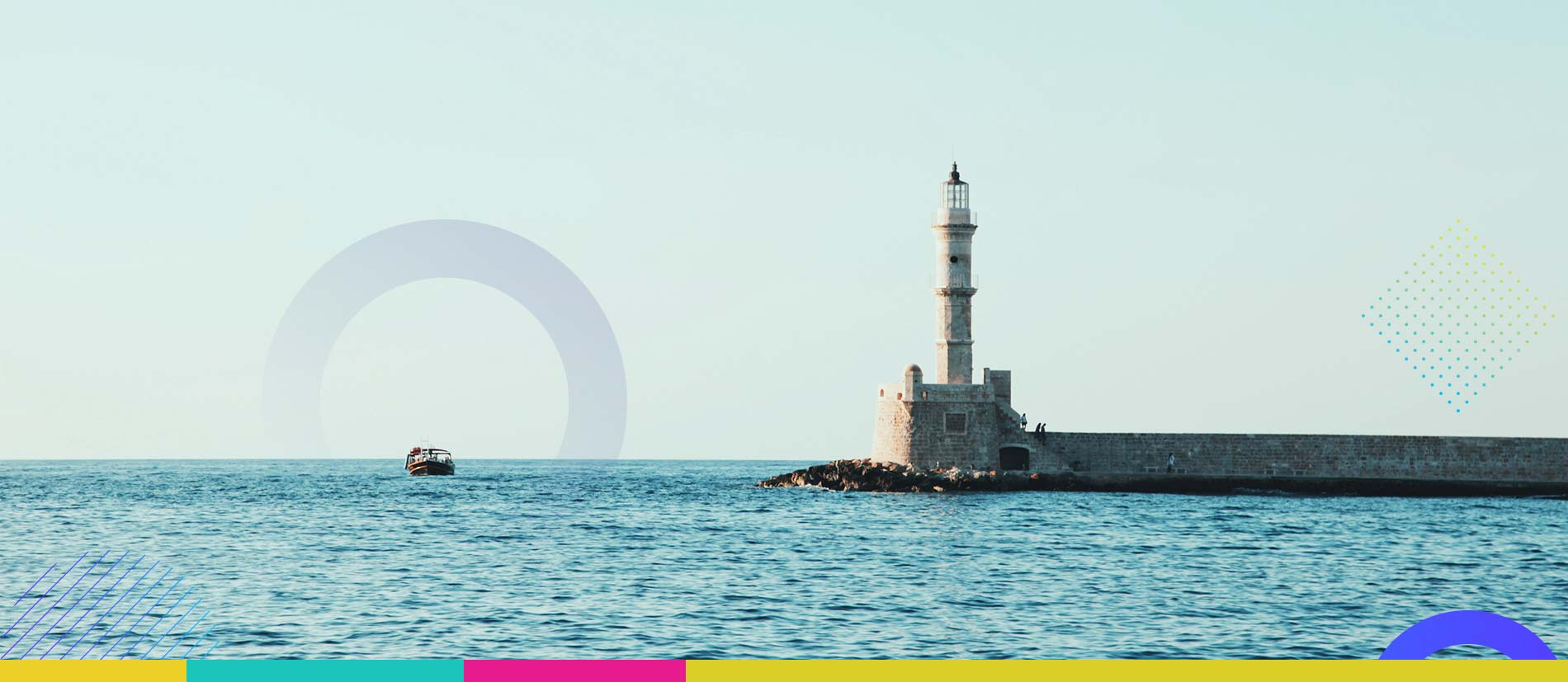 Invest in Crete - Chania Real Estate Market by ARENCORES