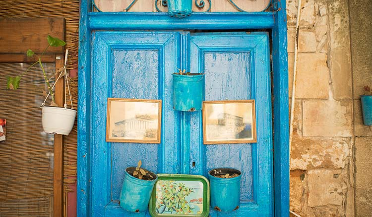 Living in Chania Property Guide by ARENCORES, Real Estate Experts in Crete