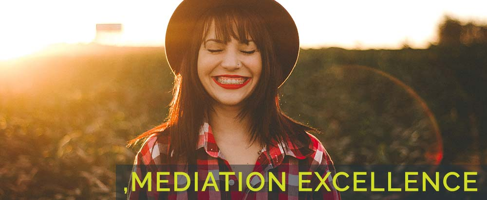 Mediation Excellence Services in Chania, Crete